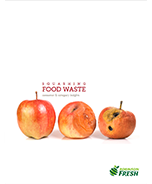 Food Waste Insights Paper