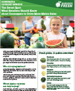 Melons Insights Paper