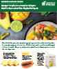 Shopper Insights for a Complex Category: What to Know About the Tropical Category
