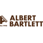 Albert Bartlett