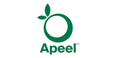 apeel sciences logo