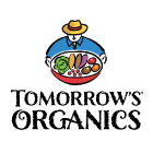 Tomorrow Organics