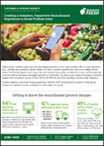 robinsonfresh omnichannel insights cover