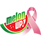 MelonUp Pink Ribbon Watermelon